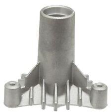 531 20 65-46 Electrolux Messer Zentralb Länge 497 mm 17 mm Ersatzmesser