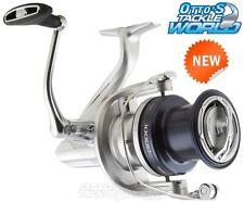 Shimano Aerlex 10000 XSB Spinning Fishing Reel  BRAND NEW @ Ottos Tackle World