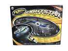WowWee Flytech Lightstar Remote Control Flying Toy Indoor Only NEW sealed