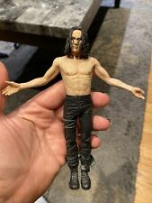 NECA THE CROW CULT CLASSICS HALL OF FAME 1/12 SCALE ACTION FIGURE