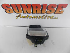 1999-2006 CADILLAC CHEVROLET GMC FRONT DRIVER SIDE FOG LAMP GM 10385054 G-4F