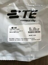 Nos Thermofit Heat Shrinkable Polymeric 382a012 2586 0