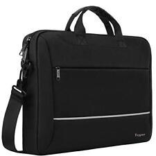 """Apple MacBook Pro 15"""" Case Messenger Carry Laptop Sleeve Shoulder Bag Carrying"""