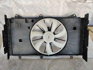 1710061M00000 Original OEM Part Fan Assembly Engine Cooling Suzuki Vitara 1.6