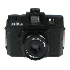 HOLGA GCFN 120 6x6 (6x4.5) 120 Medium Format FLASH Camera *NEW*