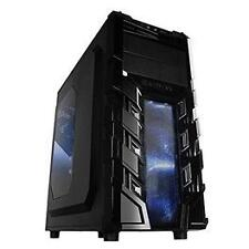 Custom Gaming PCs made to order