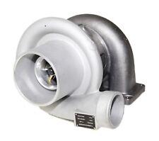 Fits 80-12 Cummins N14 NT-855 Replaces 167050 3001559 3801935 3801935 Turbo