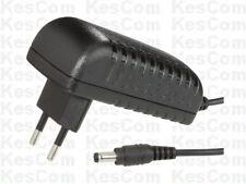 7,5V Netzteil Ladegerät passend für Casio SA-67 Keyboard AD-1 AD-1UL +Pol aussen