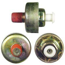 Knock Sensor  Airtex  5S2155