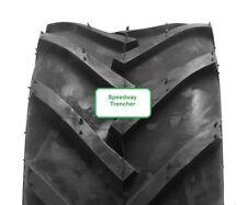 Reifen SPEEDWAY TRENCHER 23X10.50 -12 6 PR TL