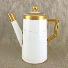 Antique Original Unboxed 1900-1919 (Art Nouveau) Date Range Porcelain & China