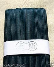 Tsuka Ito Pure Silk Sword 10 meters, choose color