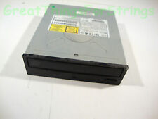Asustek -CD Rom RW Drive CRW-4832AS Internal Desktop E-H022-03-5197 (B) HP