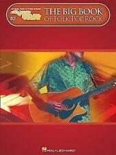 Folk Collection/Song Contemporary Sheet Music & Song Books