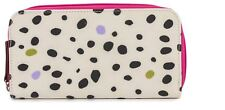 Pink Lining WALLET DALMATIAN FEVER Baby Travel Store BN
