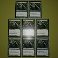 Arbor Elf x8 Magic 2013 M13 8x Magic the Gathering MTG