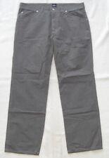 Engbers Herren Sommer Jeans Deutsche Größe 25  W34 W35 L30  Zustand (Wie) Neu