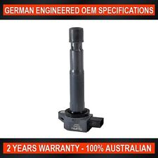 Brand New Ignition Coil for Honda Accord Euro CL9 2.4L K24A3 ref IGC-342