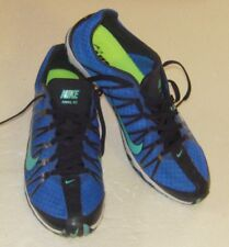 Nike Zoom Rival Xc Men's Running Shoes, Style 605506-434