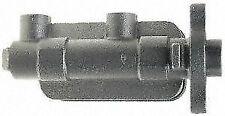 ACDelco 18M1878 New Master Brake Cylinder