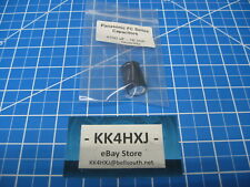 16V 4700uF - Panasonic FC Series - Electrolytic Radial Capacitors - 1 pc