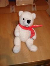 Plüsch Eisbär, NEU , Spielzeug, Kuscheltier