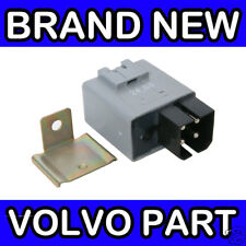 Volvo 850 Series Fuel System Relay