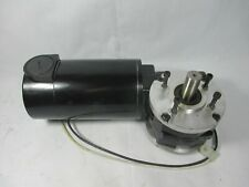 Hobart 2912B Deli Meat Slicer Auto Operation Gearmotor 115V 1/8Hp 90Vdc 479531