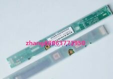G71C0007Y510 HBL-0366 E-P1-50461 for Toshiba G50 G55 series LCD inverter zhang8