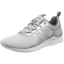 Asics Gel-Lyte Runner Sneaker Schuhe Sportschuhe Turnschuhe Freizeitschuhe