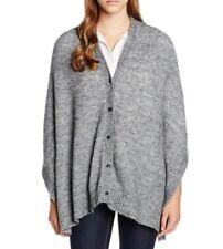 Buy Grey Women S Liebeskind Berlin Clothing Ebay