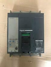 Schneider Electric Compact NS 1000N Leistungsschalter
