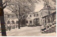 Görlitz HO-Berghotel Landeskrone gl1960? 84.616