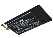 Batterie pour MOTOROLA EQ40 SNN5949A Droid Turbo LTE Quark XT1254 XT885 XT928