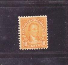 US Scott 642 MNH