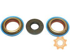 BWM Mini One R50/R52/R53 5sp Getrag gearbox oil seal kit