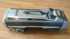 Vintage Electrolux Automatic Control Vacuum Cleaner Canister Only *Tested *