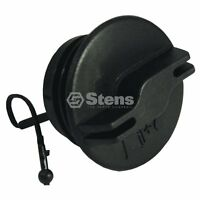 NEW GENUINE STIHL Gas Filler Cap 0000 350 0527 LOTS More Listed LG10