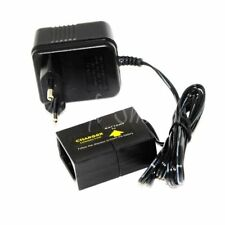 WELL 7.2V Micro Mini Rechargeable Battery Charger for R4 MP7/Marui G18 AEG