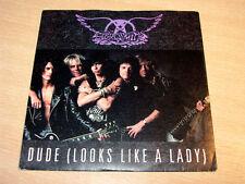 """Indie/Britpop Heavy Metal 7"""" Singles"""