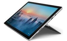 Microsoft Surface Pro 5 1796 Tablet i5 Gen 7-8GB RAM,-256GB SSD - NO KEYBOARD