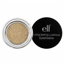Long Lasting Single ELF Eye Shadows