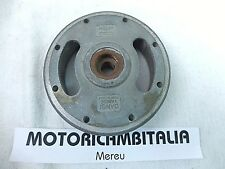 DANSI MSL 111 VOLANO ROTORE ACCENSIONE MOTORE ROTOR IGNITION FLYWHEEL ENGINE