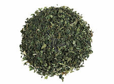 Stinging Nettle Dried Leaves Loose Herbal Tea 150g - Urtica Dioica