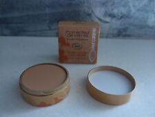 COULEUR CARAMEL - Correcteur de cernes haute définition n°07 beige naturel
