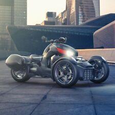 New Can-Am Ryker Shad Hard Saddlebag 219400844