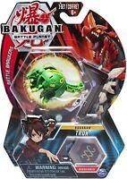 Bakugan Battle Planet - Battle Brawlers Bakugan Trox (BBSM20103978)
