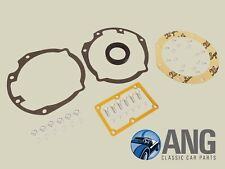 TRIUMPH SPITFIRE MkIV & 1500, STAG J-TYPE OVERDRIVE GASKETS,OIL SEAL & BOLTS KIT
