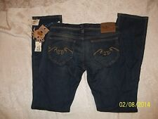 NWT LTB 1948 LITTLE BIG JEANS MED WASH DESIRE MUSTANG JEAN W 25 L 32  RET $89.99