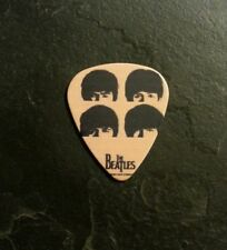 The Beatles A Hard Day's Night Guitar Pick Collectible Memorabilia Gift Present